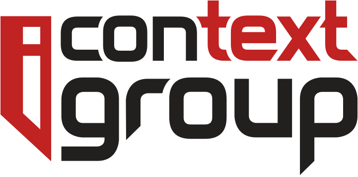 icontext group_color.png