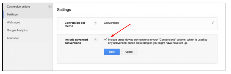 adwords-cross-device-converions-automated-bidding-800x256.png